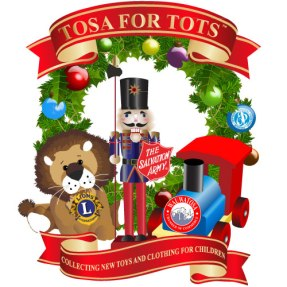 Tosa-For-Tots-Logo-Small (5)